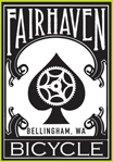 Fairhaven-Bicycle-Logo14