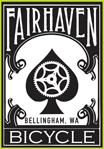 Fairhaven-Bicycle-Logo14