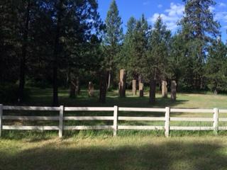 StonehengeIdaho