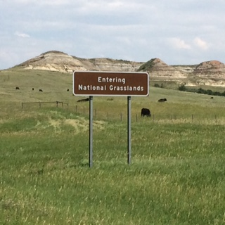 NationalGrassland