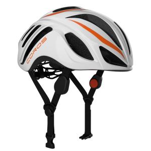 Helmet Angle 02