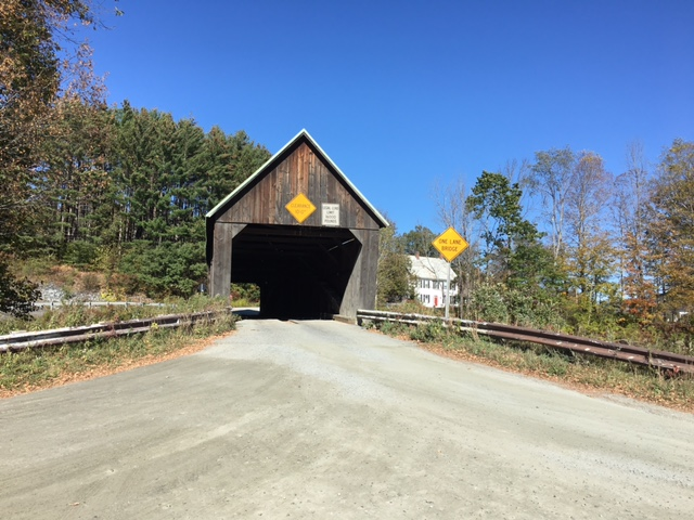 Coveredbridge2