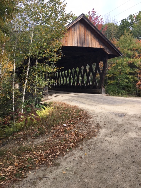 RailTrailCoveredBridge