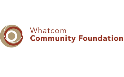 Whatcom-Community-Foundation-1