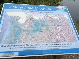 Glaciallakemissoula