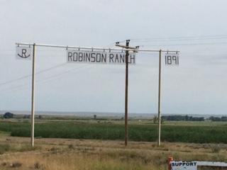 RobinsonRanch