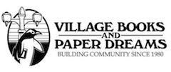VB:PD logo