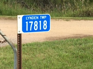 LyndenTwp