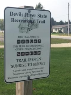 DevilsTrailSign